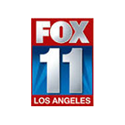 Fox Los Angeles