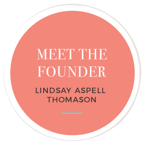 Meet the Founder