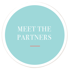 Meet the Partners