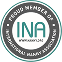 International Nanny Association