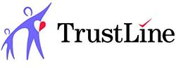 TrustLine