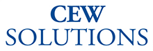 CEW Solutions