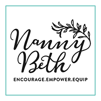 Nanny Beth